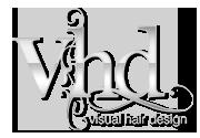 Visual Hair Design | Studio de Beleza em Porto Alegre, RS
